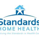Standards Hospice