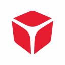 StandardVision, LLC - Send cold emails to StandardVision, LLC