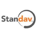 Standav logo icon