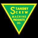 Standby Screw Machine Products