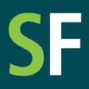 STANDING FIRM logo