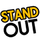 StandOut Advertising LLC logo