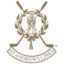 St. Andrews Links
