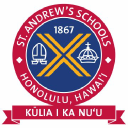 St. Andrew's Priory School
