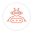 Standup Bot By So Fetch logo icon