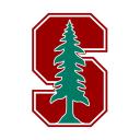 stanford.io logo icon