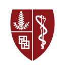 Stanford Health Care - Send cold emails to Stanford Health Care