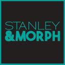 Logo of stanleyandmorph