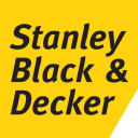 Stanley Black & Decker logo
