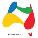 StanleyCollege Logo