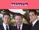 Stanley C. Franklin Law Firm logo