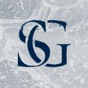 Stanley Gibbons logo icon