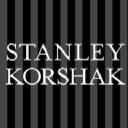 Stanley Korshak