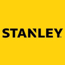 Read Stanley Tools Reviews