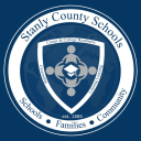 Stanly County Schools logo icon