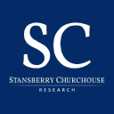 Stansberry Churchouse logo icon