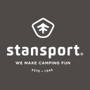 Stansport logo icon
