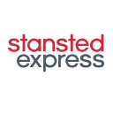 Stansted Express logo icon