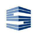 Staples Construction Company Inc Logo