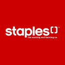 Read Staples Reviews