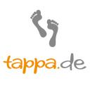 STAPPA BENELUX B.V. logo