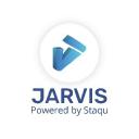 Staqu logo