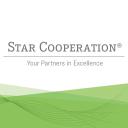 Star Cooperation GmbH Company Profile