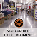 Star Concrete Floors