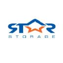 Star Storage logo icon