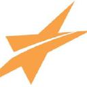 STAR 99.1 - WAWZ logo