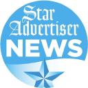 Star-Advertiser