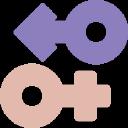 Staragora logo icon