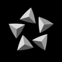 Star Alliance logo icon