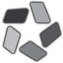 STAR Angel Network logo