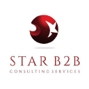 Star B2B Consulting Services on Elioplus
