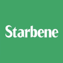 Starbene logo icon