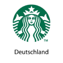 Starbucks Coffee Company logo icon