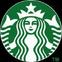 Starbucks logo icon