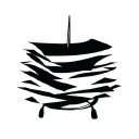 Star Chefs logo icon