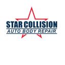STAR Collision CARSTAR logo