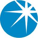 Star Compliance logo icon