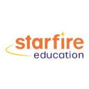 Starfire Education