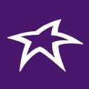 Star Fish Medical logo icon