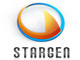 STARGEN GROUP s.r.o. logo