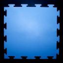 STARHOCKEY GmbH logo