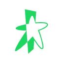 Star Hub logo icon