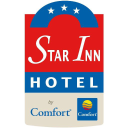 Star Inn Hotels logo icon