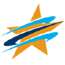 STAR International Pty Ltd logo