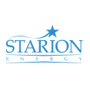 Starion Energy