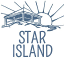Star Island - Send cold emails to Star Island
